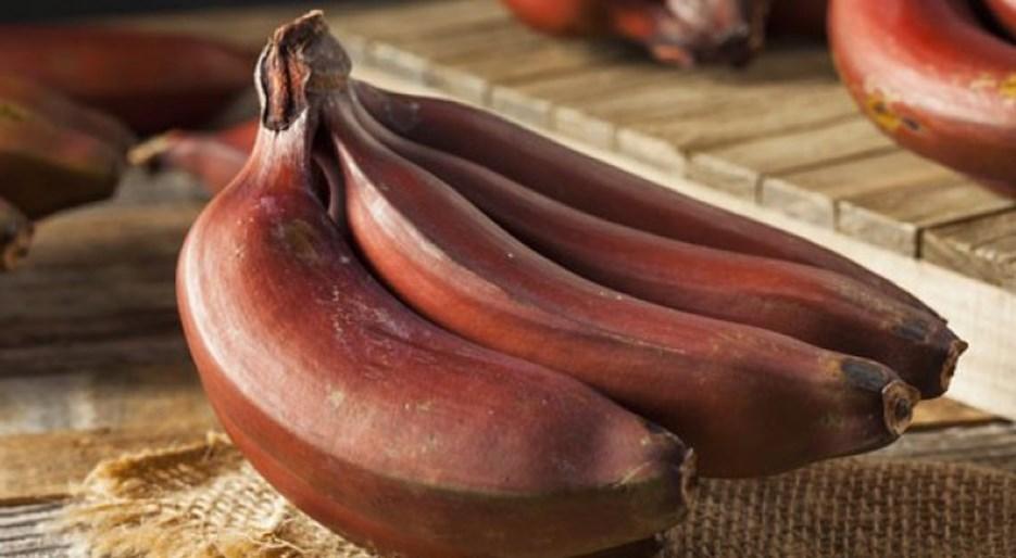 red-banana