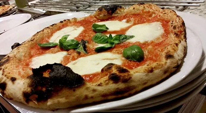 Dove mangiare a Roma spendendo poco: dove pranzare e cenare
