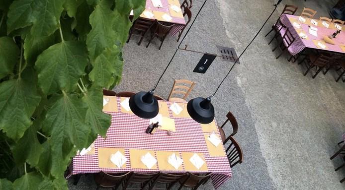 spirit-de-Milan-mangiare-all-aperto-a-milano-