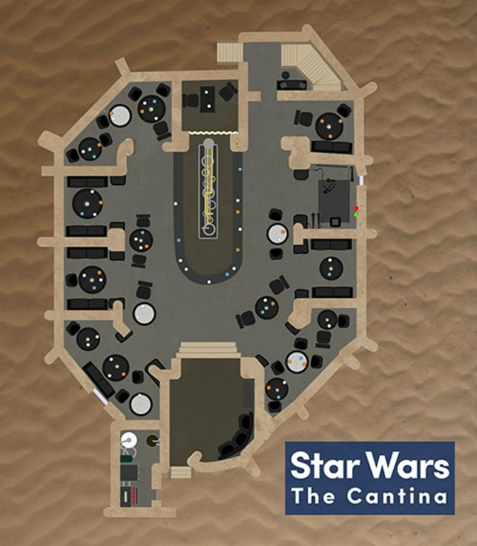 original_star-wars-cantina-floorplan.jpg