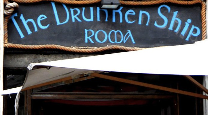 the-drunken-ship-roma