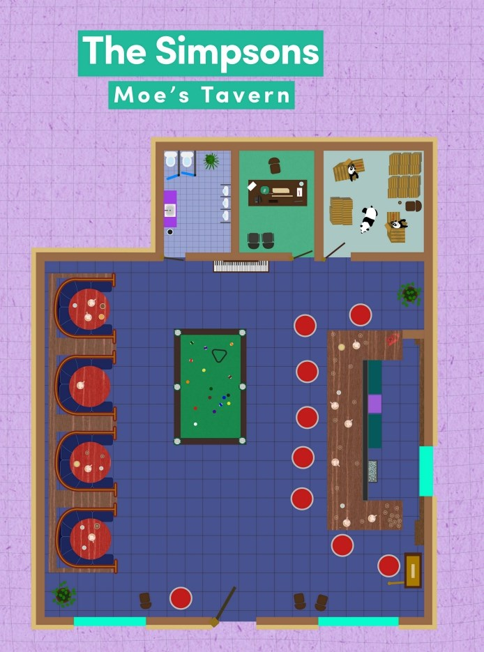 original_the-simpsons-mos-tavern-floorplan.jpg