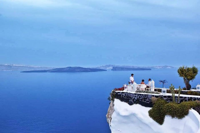 the-view-santorini-greece