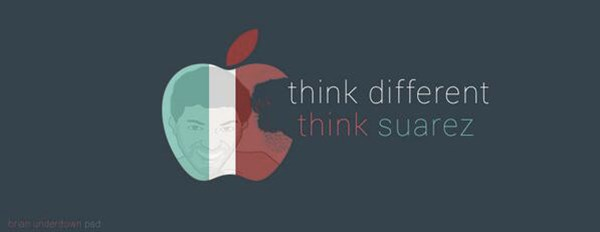 think-different-suarez