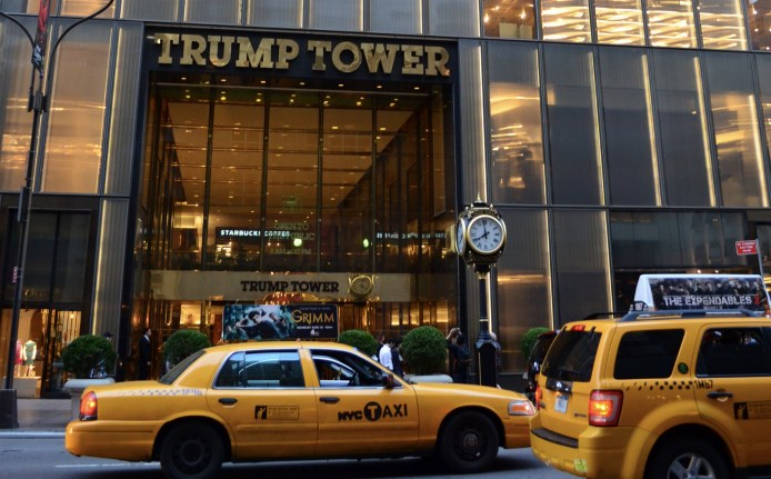 original_trump-tower-new-york.jpg