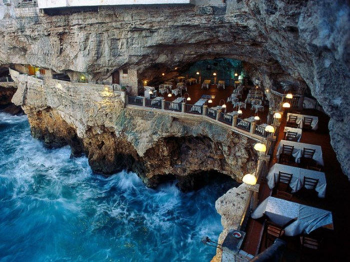 view-grotta-palazzese
