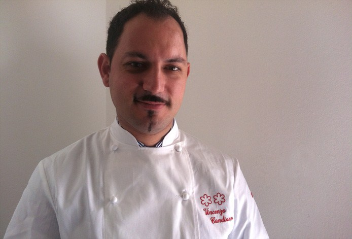 vincenzo-candiano-seconda-stella-michelin