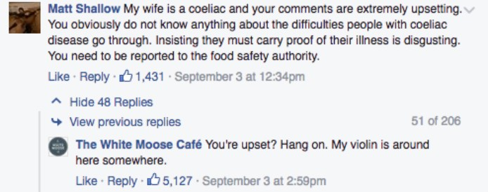 original_white-moose-cafe-facebook.jpg