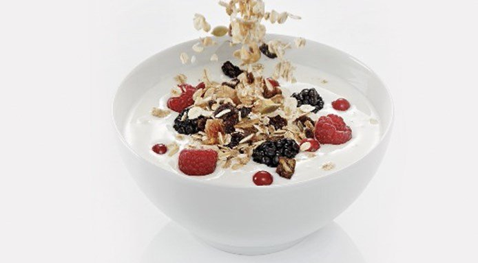 yogurt-muesli-sembra-light