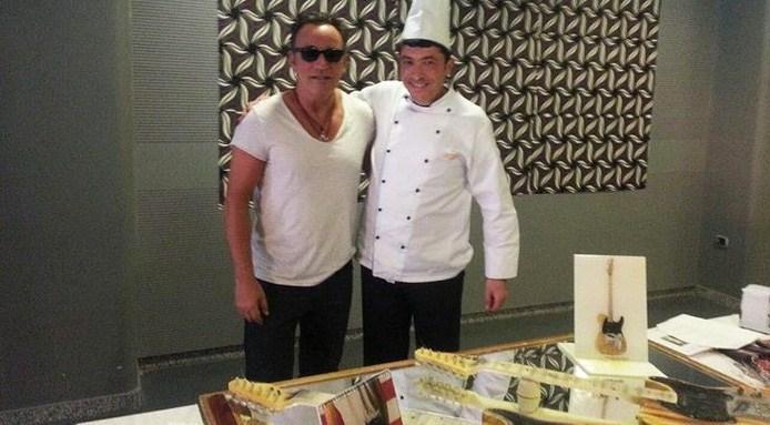 -Bruce-Springsteen-concerto-milano-2013