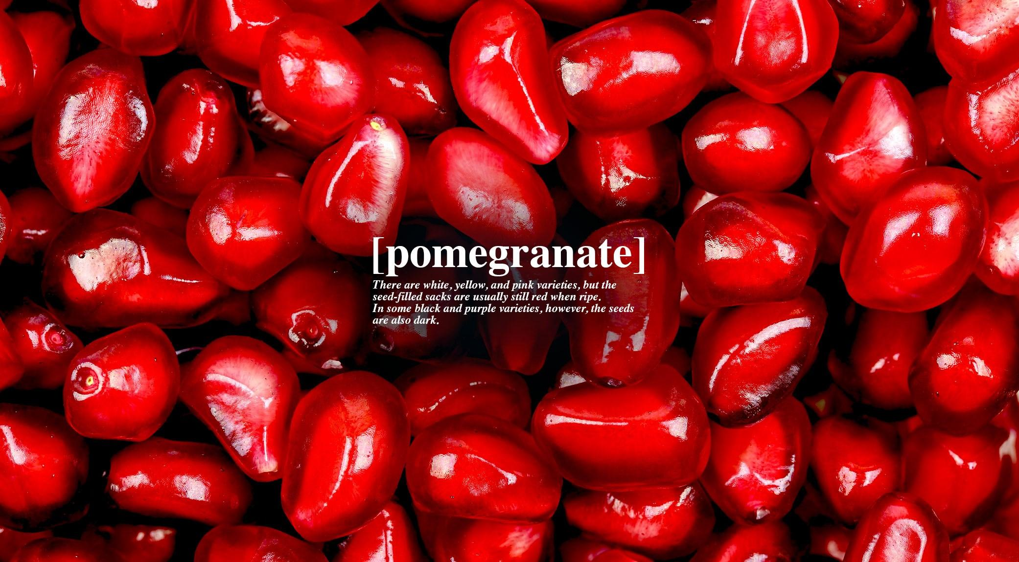 002-pomegranate-finedininglovers