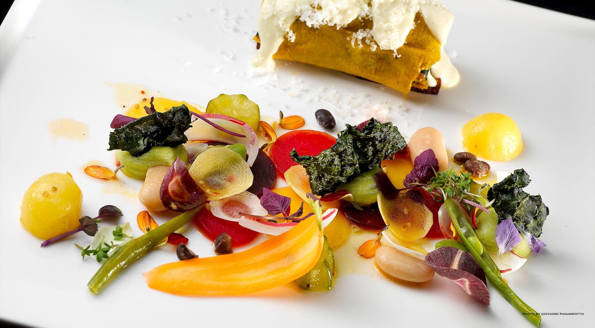 003-summer-salad-anders-ramsay