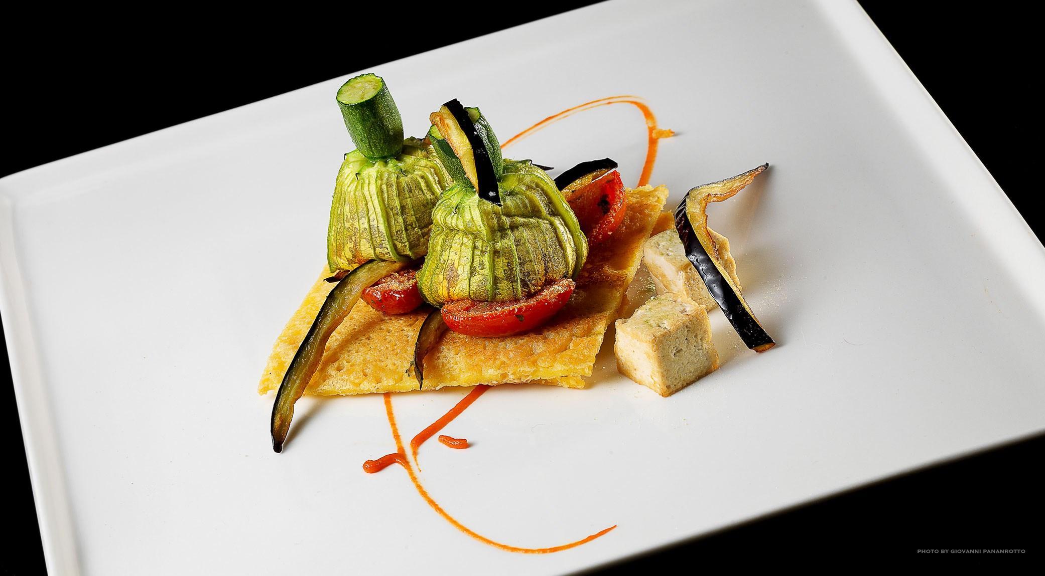 005-zucchini-carla-aradelli