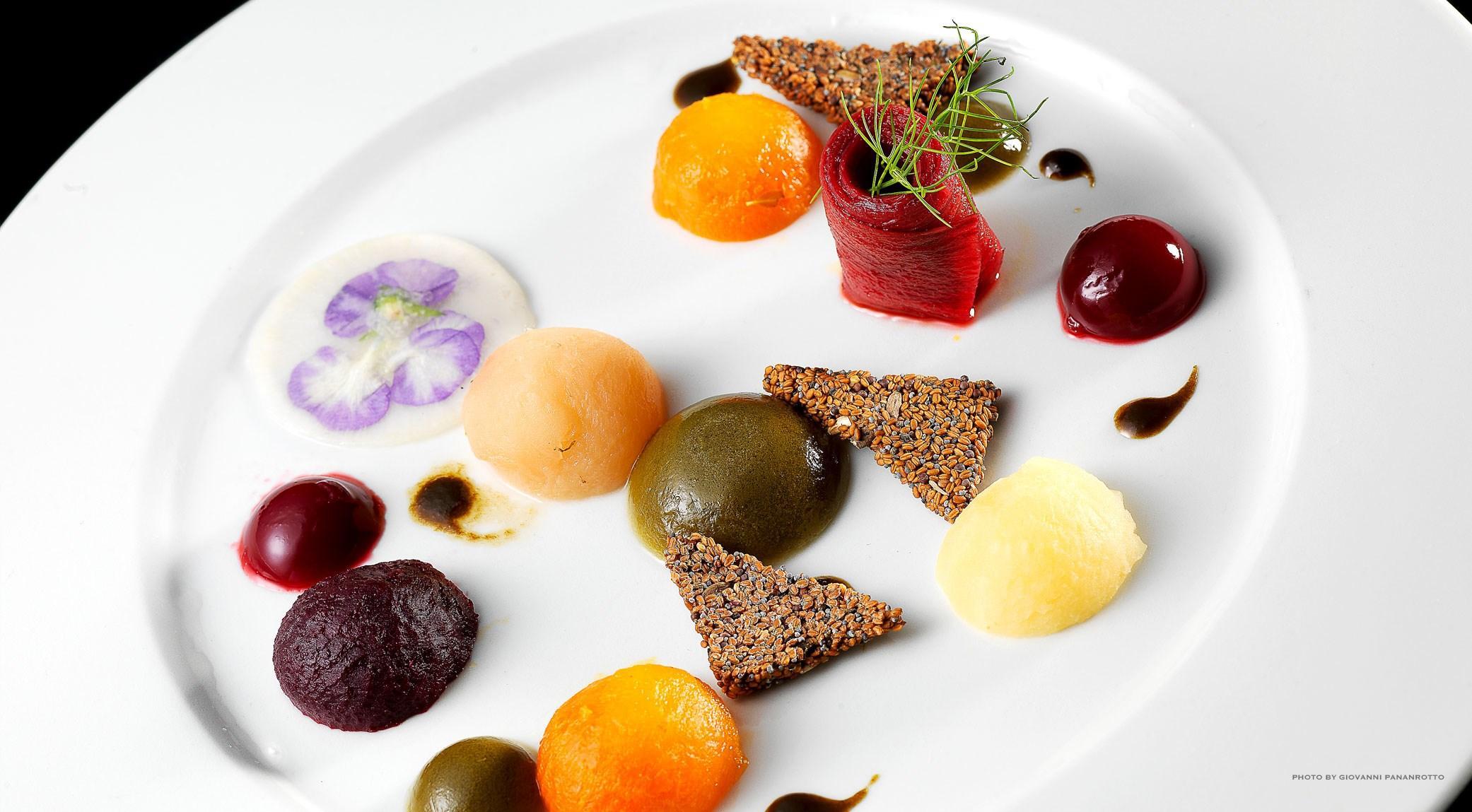 009-spring-vegetables-femke-van-den-Heuvel