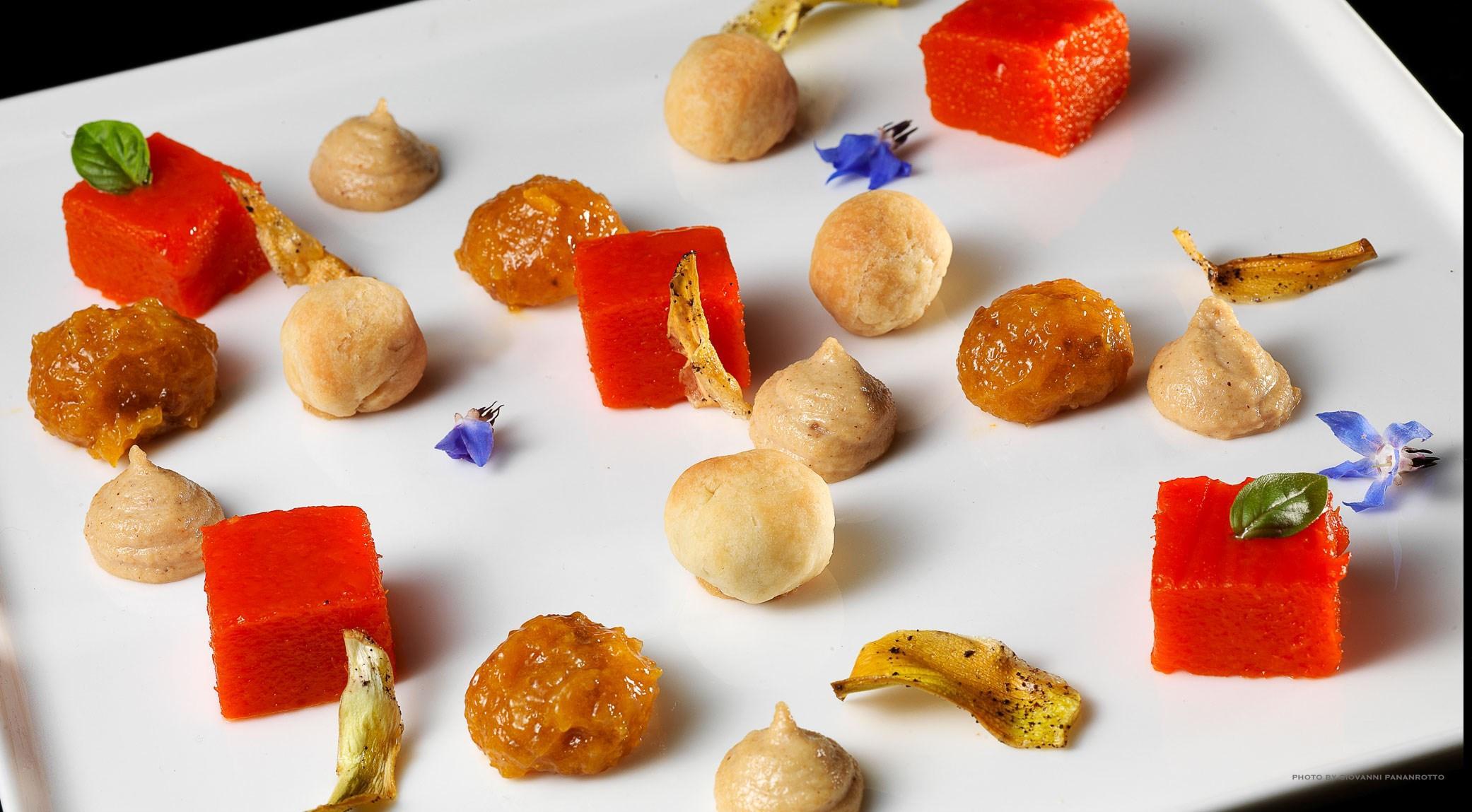 011-mario-gagliardi-dolce-salato-aspro
