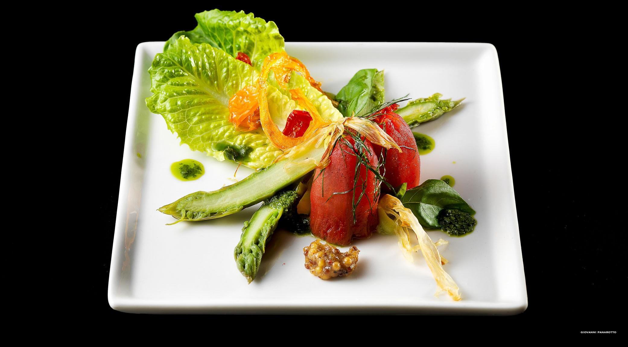 015-tomato-salad-ramsay