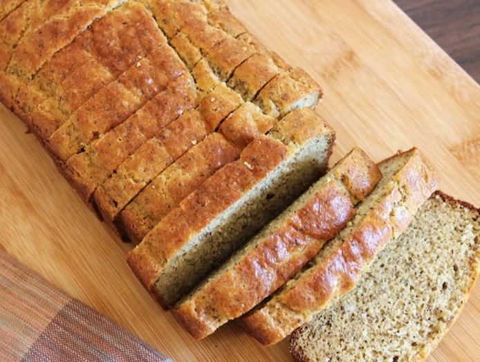 017-paleo-bread