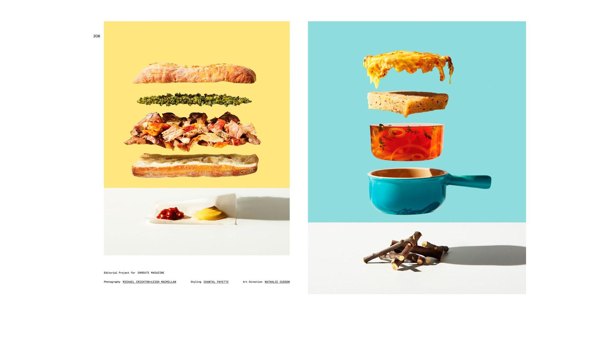 03-Visual-Feast-Book