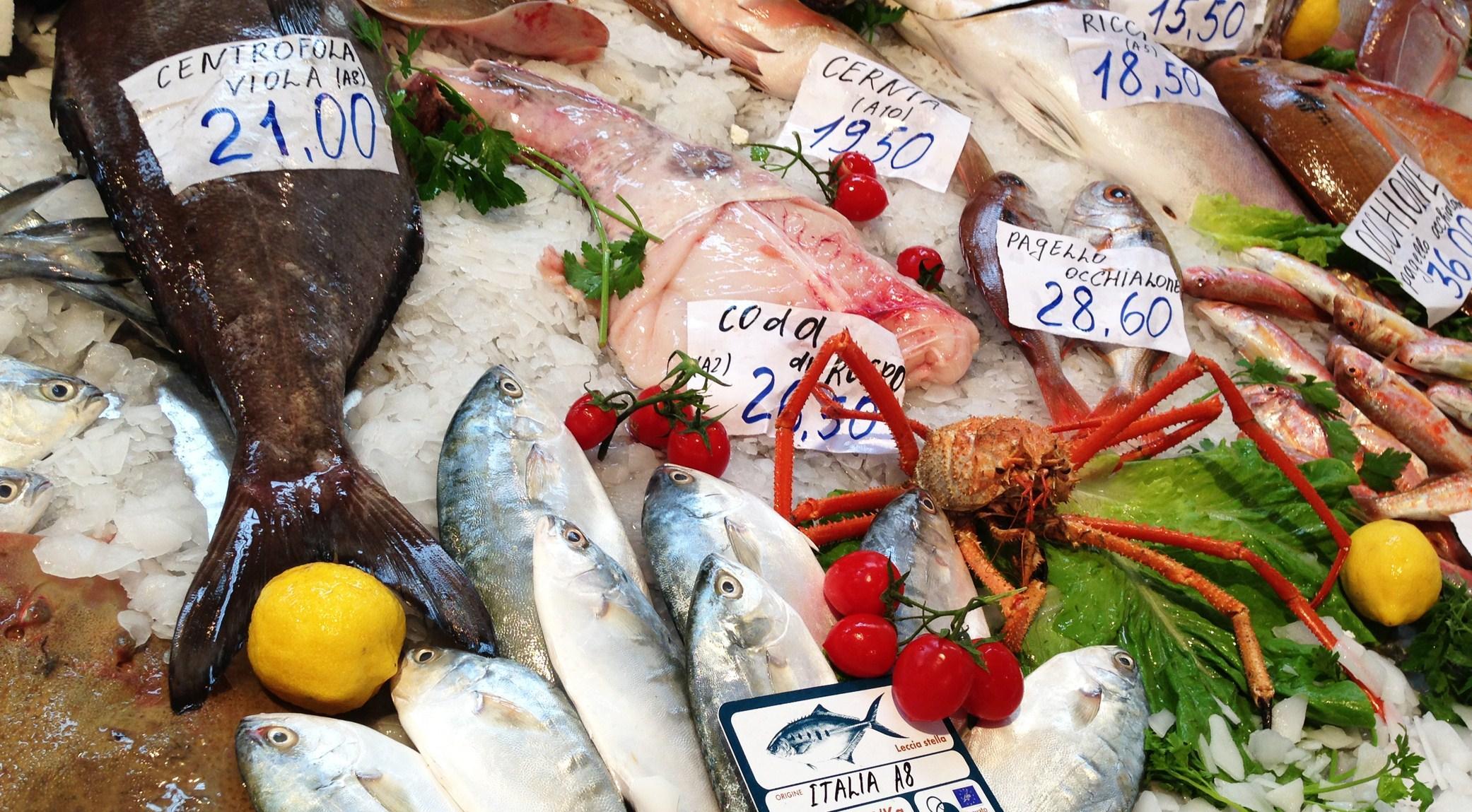 03-slow-fish-2013-mercato-particolare