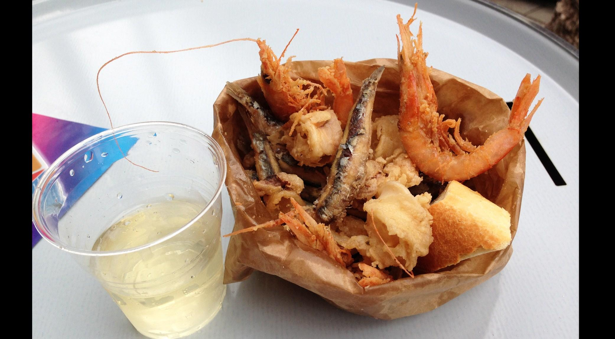 04-slow-fish-2013-frittura-pesce