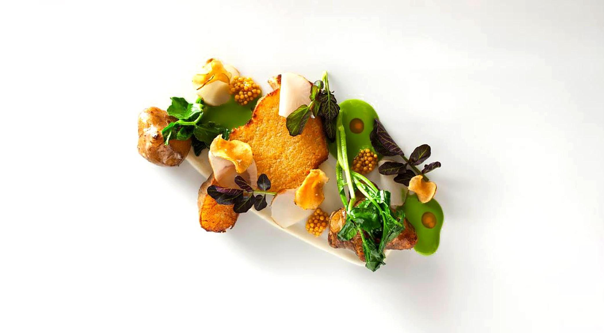 05-50-best-restaurants-lista-2015-eleven-madison-park-finedininglovers