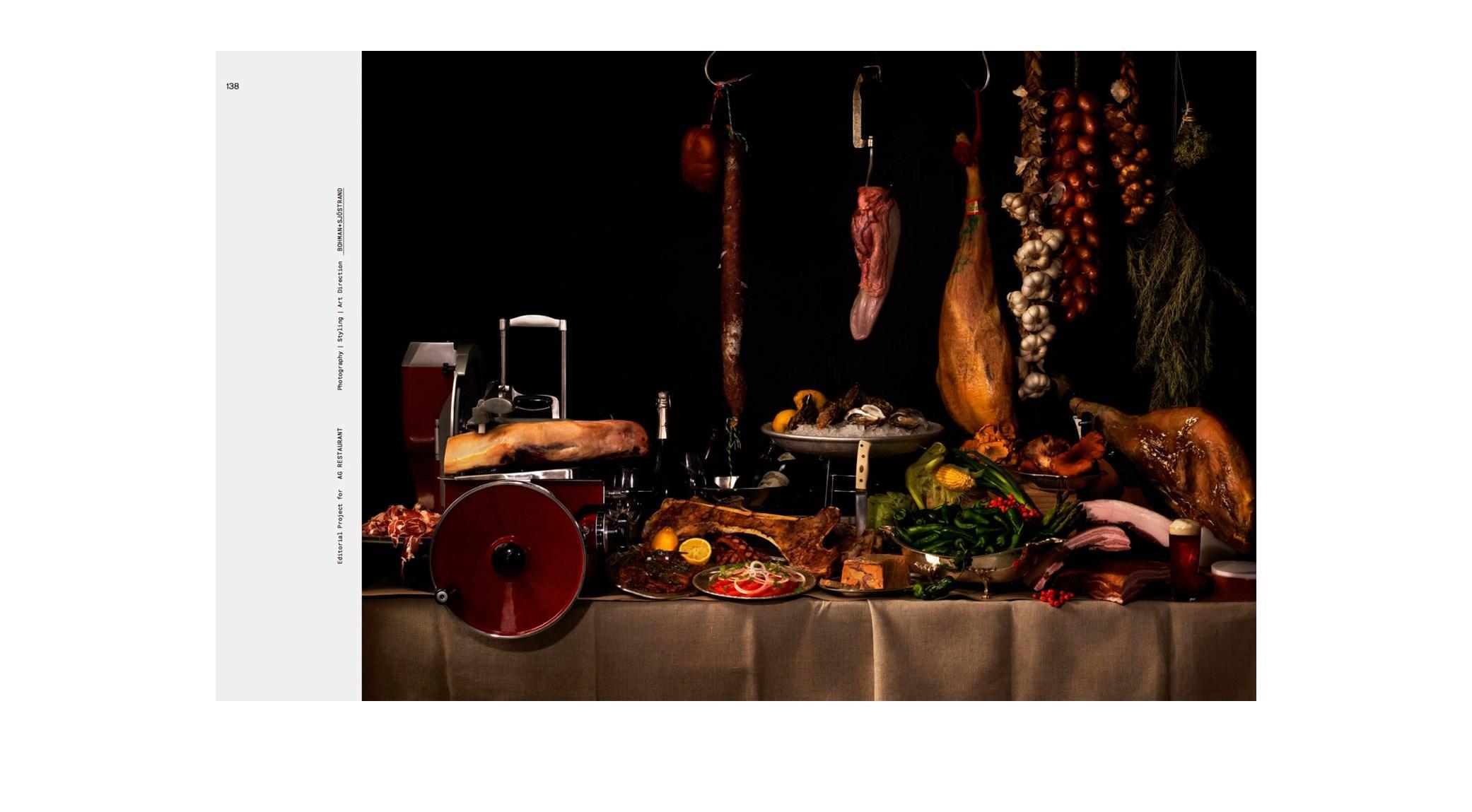 05-Visual-Feast-Book