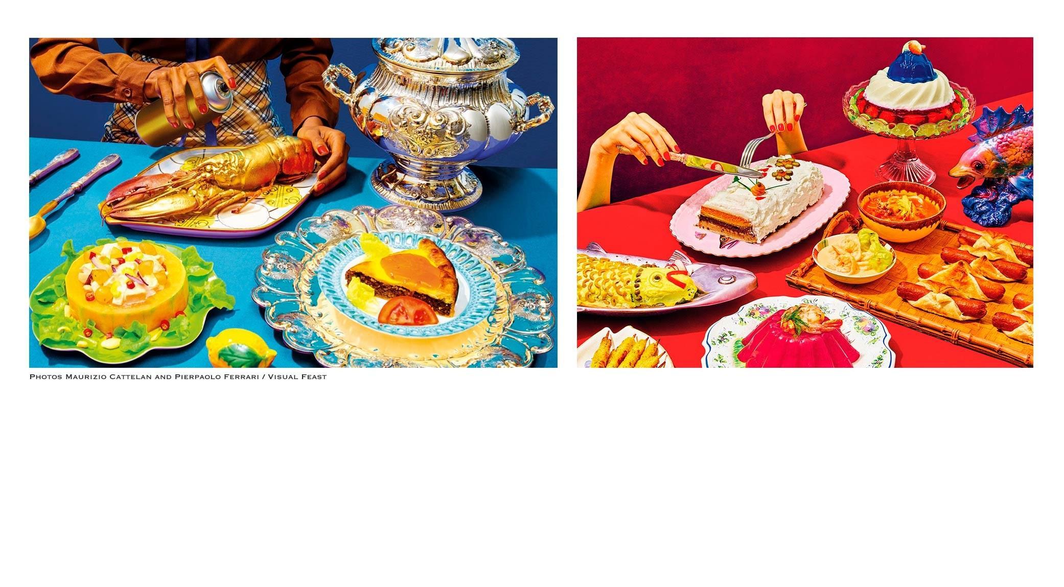 06-Visual-Feast-Book