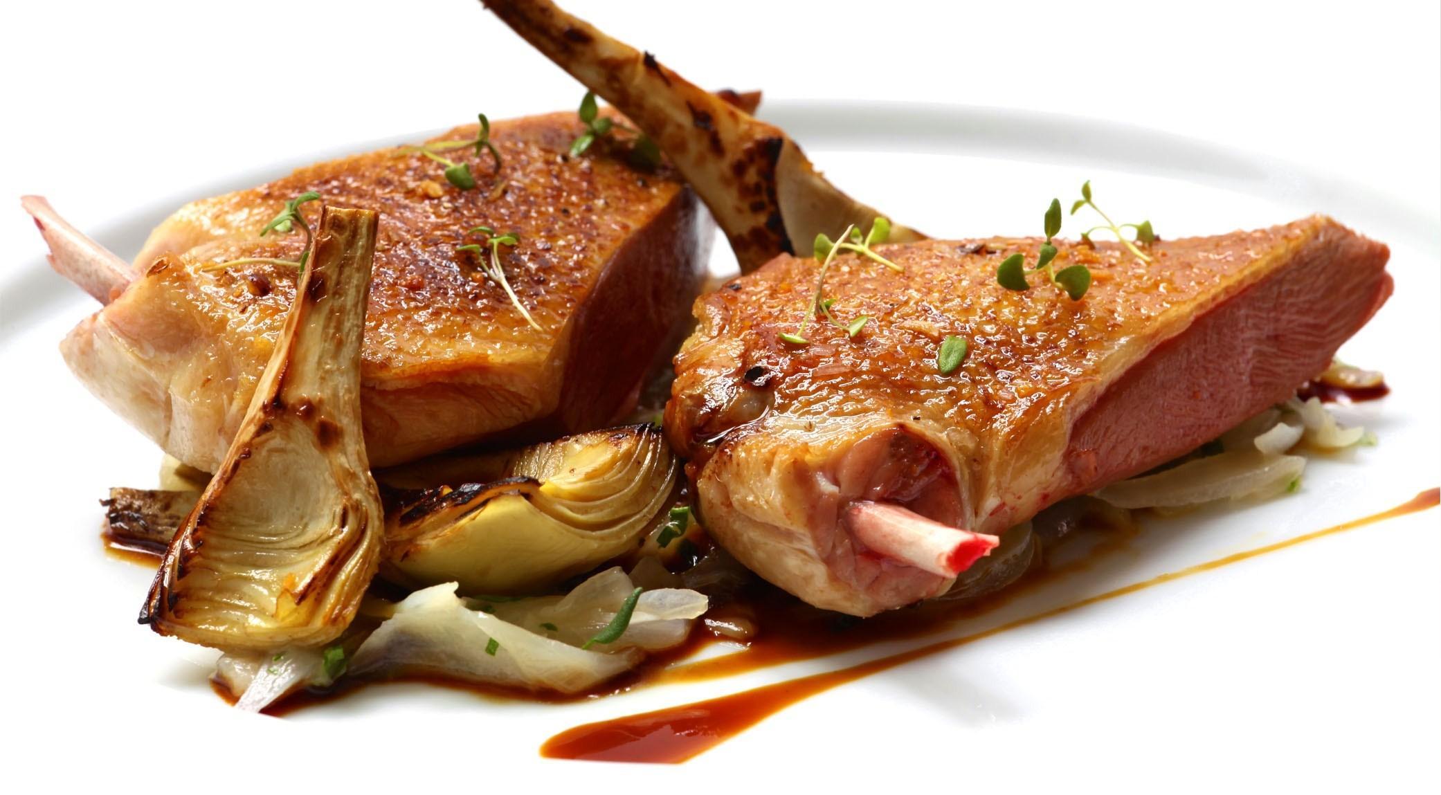 07-50-best-restaurants-lista-2015-dinner-Spiced-Pigeon-finedininglovers
