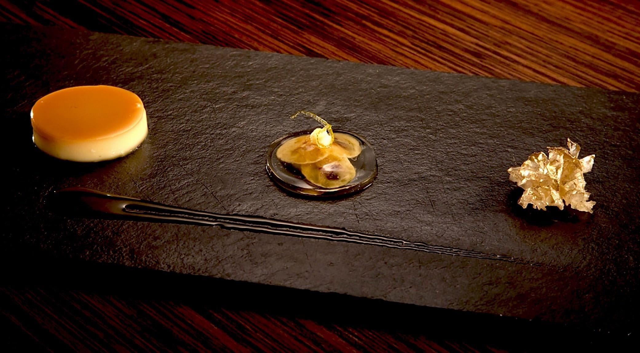 09-50-best-restaurants-lista-2015--dom-pudim-finedininglovers
