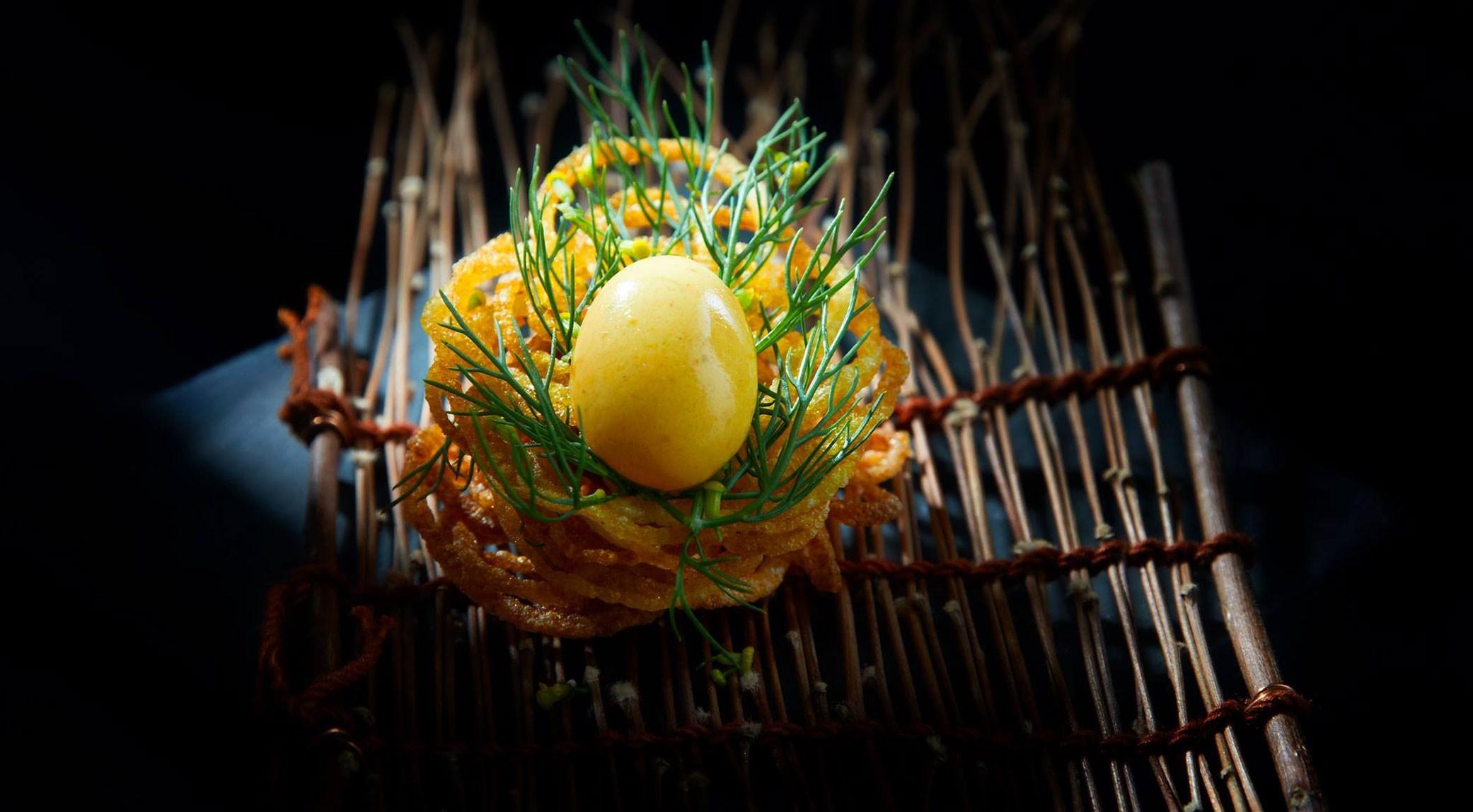 10-50-best-restaurants-gaggan-finedininglovers