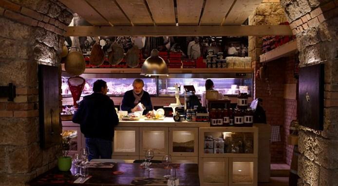 13-salumeria-e-cucina-salerno