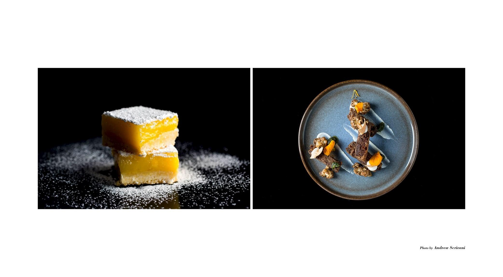 5-food-photographers-II-finedininglovers5