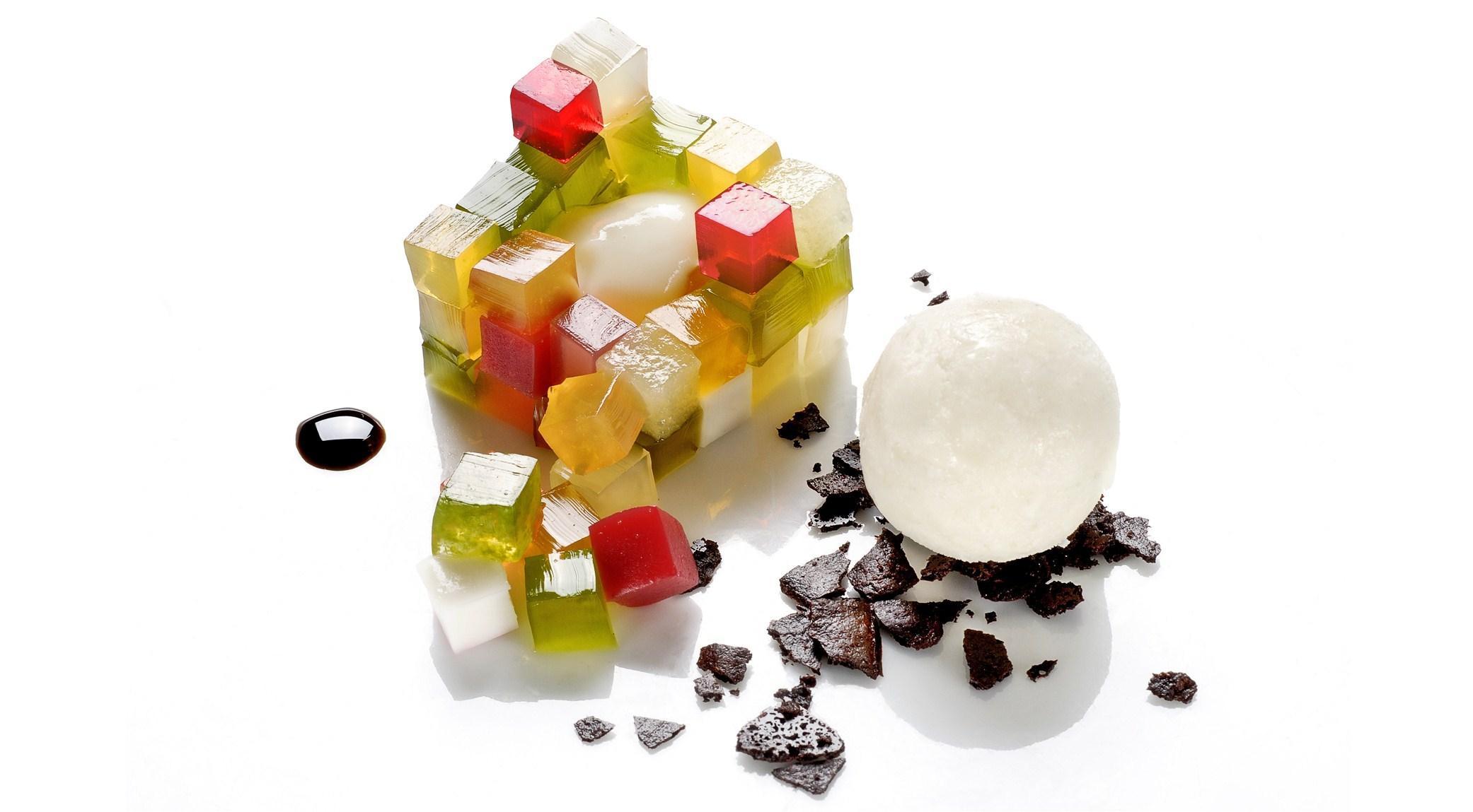 8-Riflessione-sull-insalata-mista-di-Massimo-Bottura