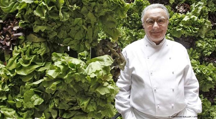 Alain-Ducasse-Lifetime-Achievement-50-best