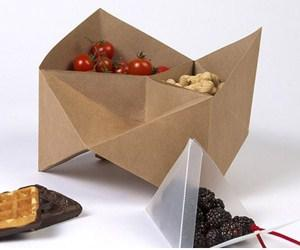 Altered-Appliances-box-lunch