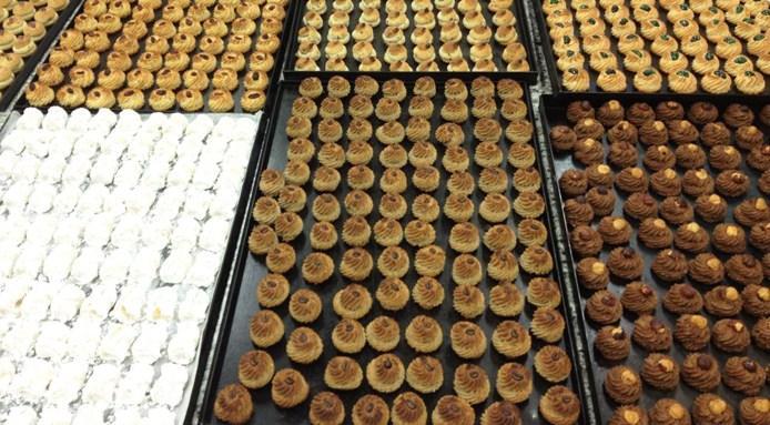 Antica-dolceria-bonajuta-modica-cioccolato