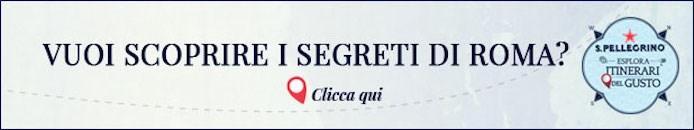 Banner-Roma