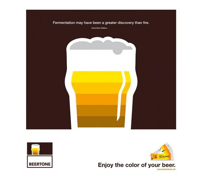 Beertone-guida-pantone-alla-birre