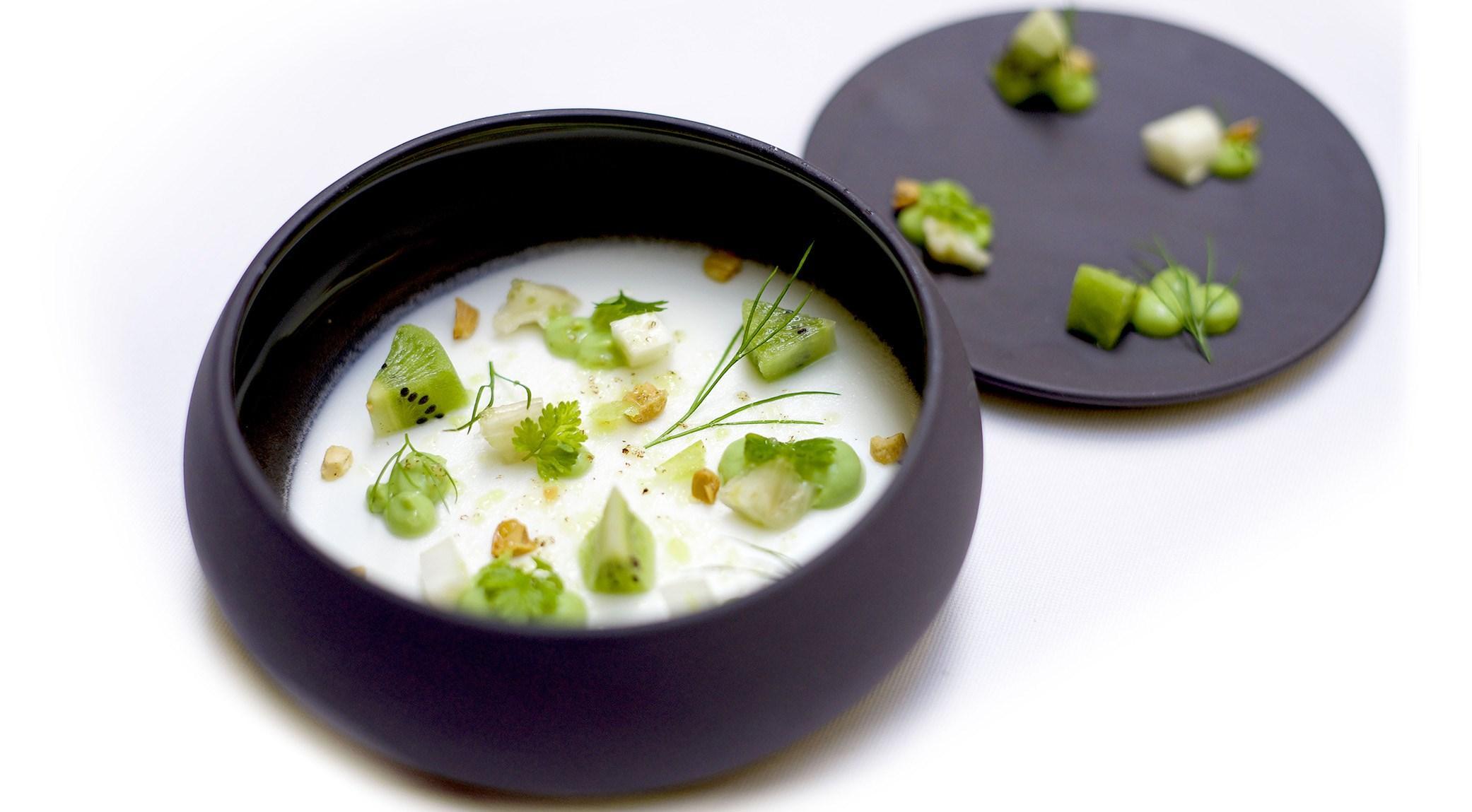 Boer-dessert-vegan-Alice-Gemignani