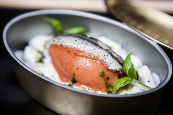 Burrata-Sardina-Gelato