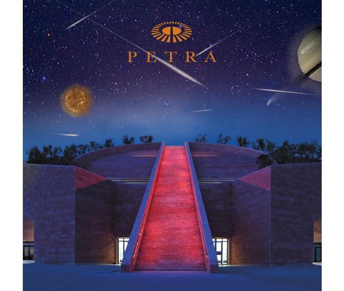 Cantina-Petra-degustazione-11-agosto-2013