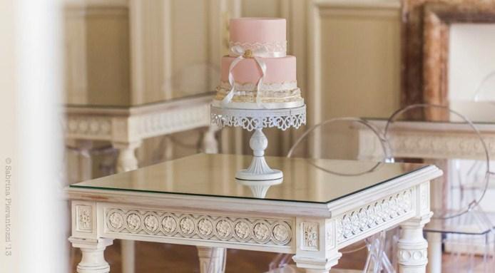 Cavoli-a-Merenda-scuola-di-cucina-cake-design