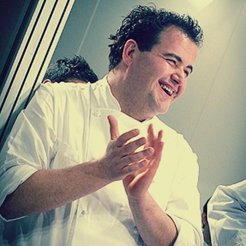 Chef-Gennaro-Esposito-evento-gastronomico-Festa-a-Vico-costiera-amalfitana