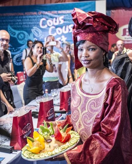 Cous-Cous-Fest-2012