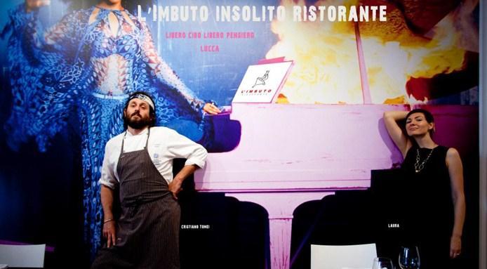 Cristiano-Tomei-Imbuto-Lucca