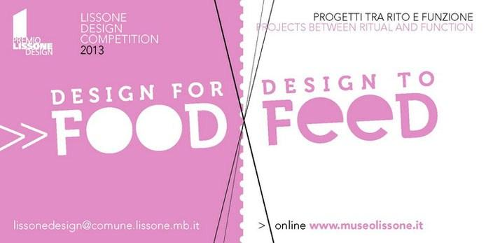 Design-for-food-design-to-feed