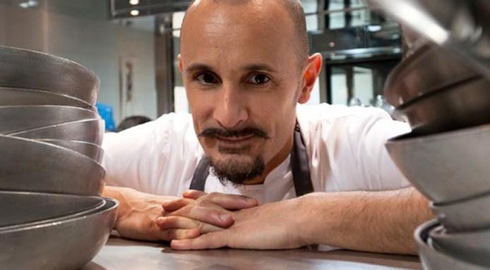 Enrico-crippa-world-s-50-best-restaurants-2013