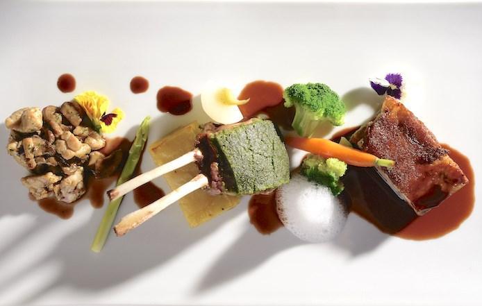 Food-VIII