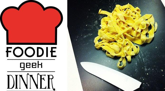 Foodie-Geek-Dinner-social-dinner