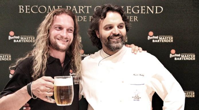 Giacomo-Fogli-campione-italiano-International-Master-Bartender